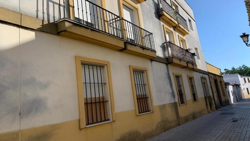 Piso en venta en Jerez de la Frontera, Cádiz, Calle Cantareria, 84.760 €, 2 habitaciones, 1 baño, 82 m2