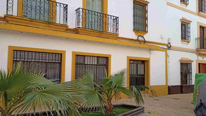 Oficina en venta en Posadas, Córdoba, Calle Fernández Santiago, 307.100 €, 492 m2