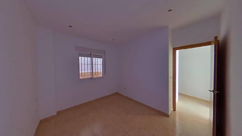 Piso en venta en Mijas, Málaga, Calle Rio Campanillas, 102.710 €, 1 habitación, 1 baño, 62 m2