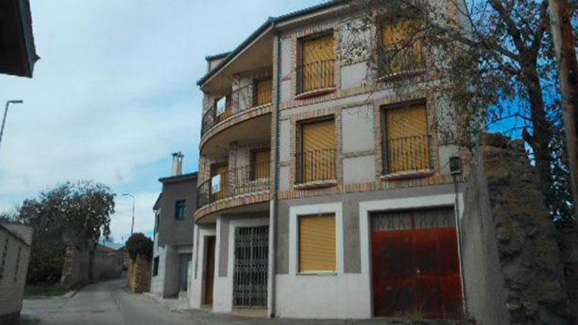 Oficina en venta en Carbonero El Mayor, Segovia, Calle Esperanza, 145.000 €, 557 m2