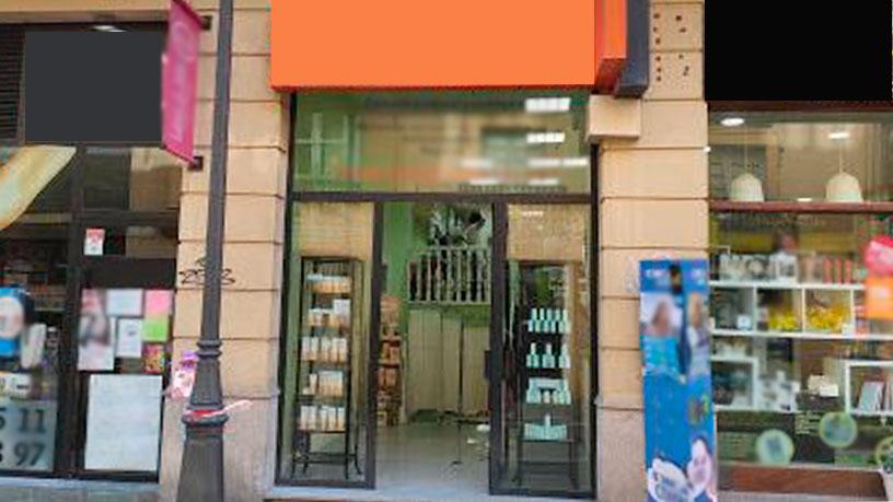 Local en venta en Zamora, Zamora, Calle San Torcuato, 215.000 €, 183 m2