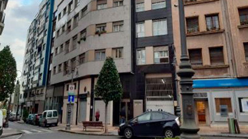 Piso en venta en Avilés, Asturias, Calle Conde del Real Agrado, 70.000 €, 1 baño, 41 m2