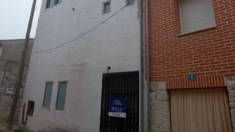Local en venta en Villanubla, Valladolid, Calle Prudencio Verdejo, 35.000 €, 150 m2
