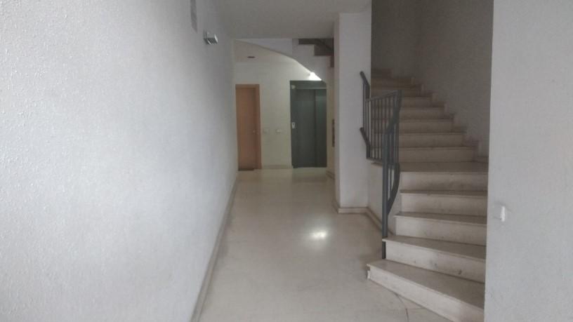 Piso en venta en Granollers, Barcelona, Calle Girona, 181.132 €, 1 baño, 61 m2