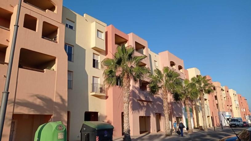 Piso en venta en Murcia, Murcia, Calle Pino Carrasco, 67.900 €, 2 habitaciones, 1 baño, 99 m2