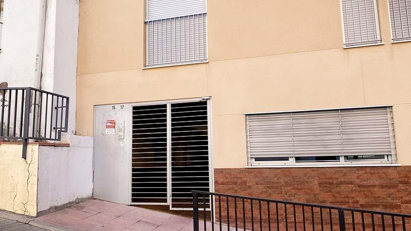 Piso en venta en San Sebastián de los Reyes, Madrid, Calle Canarias, 254.850 €, 2 habitaciones, 1 baño, 91 m2