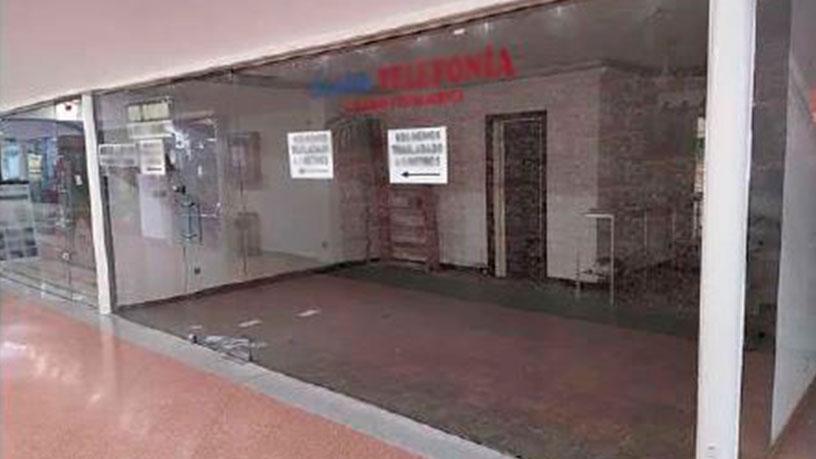 Local en venta en Vitoria-gasteiz, Álava, Calle General Alava, 56.700 €, 32 m2