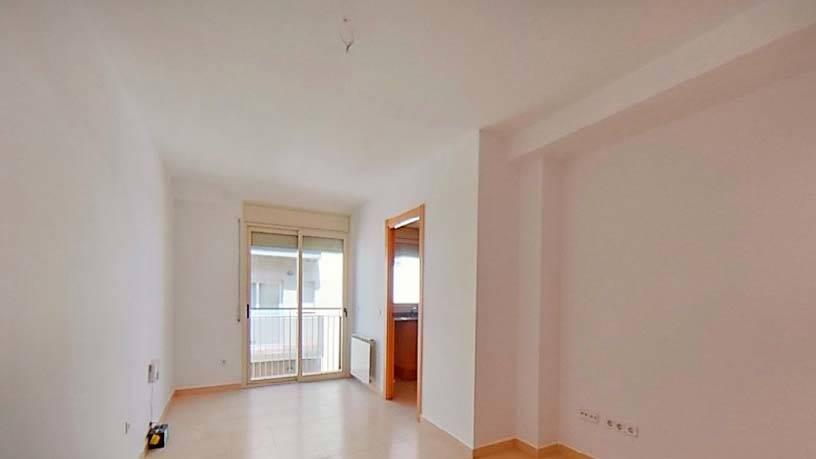 Piso en venta en Blanes, Girona, Calle San Maximià, 114.100 €, 1 baño, 70 m2
