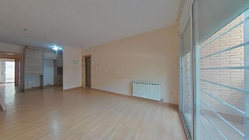 Piso en venta en Tarragona, Tarragona, Calle Tres, 71.600 €, 1 habitación, 1 baño, 59 m2