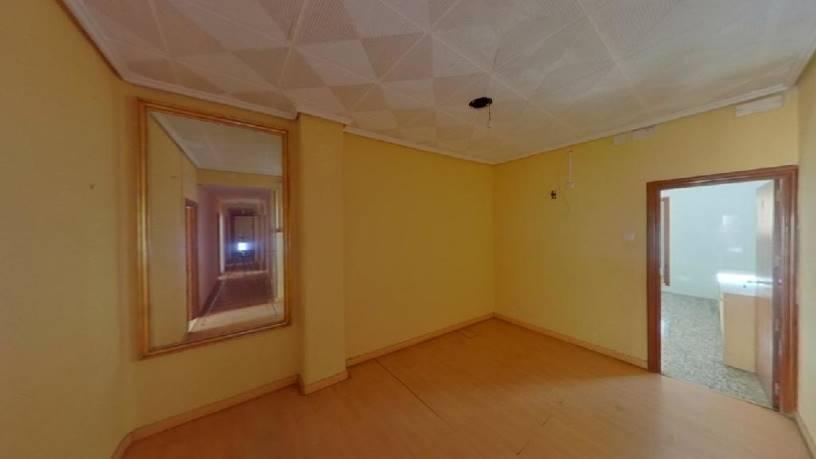Piso en venta en Zaragoza, Zaragoza, Calle Santiago, 288.860 €, 1 baño, 150 m2