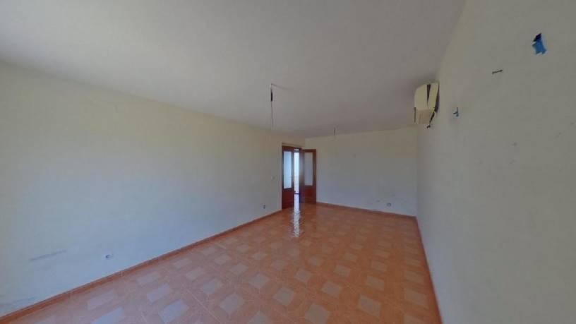 Casa en venta en Villanueva del Río Y Minas, Sevilla, Calle Munigua, 74.800 €, 4 habitaciones, 2 baños, 135 m2