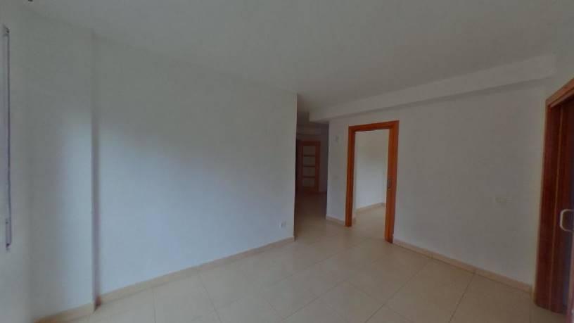 Piso en venta en Blanes, Girona, Calle Duero, 81.477 €, 1 baño, 87 m2