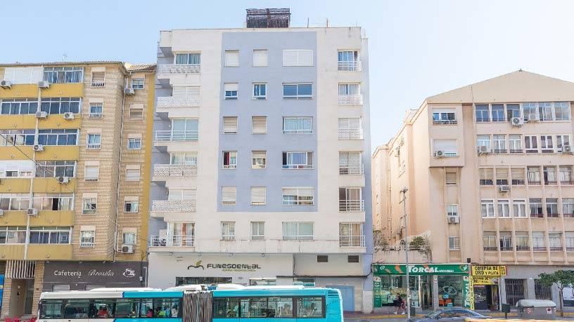 Piso en venta en Málaga, Málaga, Avenida Carlos Haya, 201.760 €, 2 habitaciones, 2 baños, 86 m2