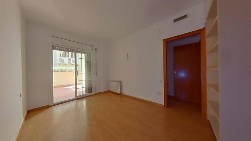 Piso en venta en Barcelona, Barcelona, Calle Ballester, 616.855 €, 4 habitaciones, 2 baños, 107 m2