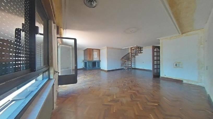 Piso en venta en Salamanca, Salamanca, Calle Cuesta del Carmen, 747.150 €, 4 habitaciones, 4 baños, 249 m2