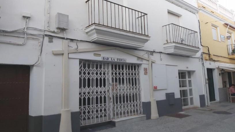 Local en venta en Rota, Cádiz, Calle Mina, Local, 86.900 €, 72 m2