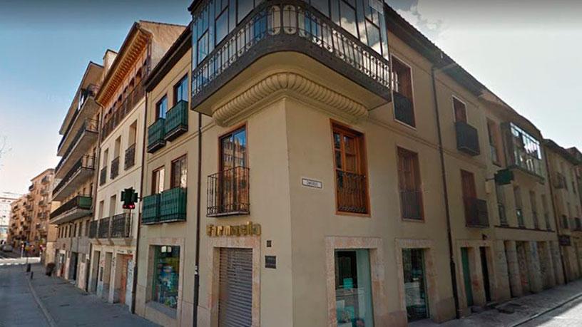 Piso en venta en Salamanca, Salamanca, Calle Consuelo, 120.750 €, 1 baño, 35 m2