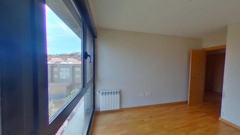 Piso en venta en Llaranes, Avilés, Asturias, Calle Luz Casanova, 149.169 €, 1 baño, 77 m2