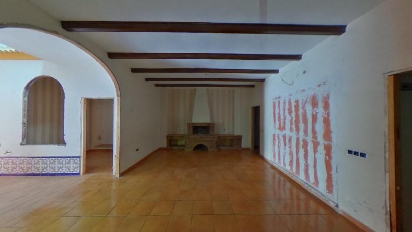 Casa en venta en Los Palacios Y Villafranca, Sevilla, Calle Doctor Ochoa, 239.200 €, 2 habitaciones, 2 baños, 295 m2