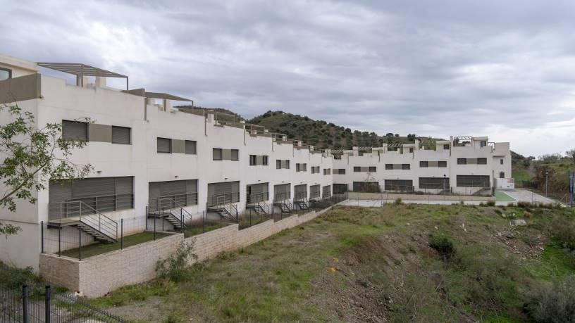 Casa en venta en Benajarafe, Vélez-málaga, Málaga, Urbanización El Cortijuelo, 252.140 €, 3 baños, 183 m2
