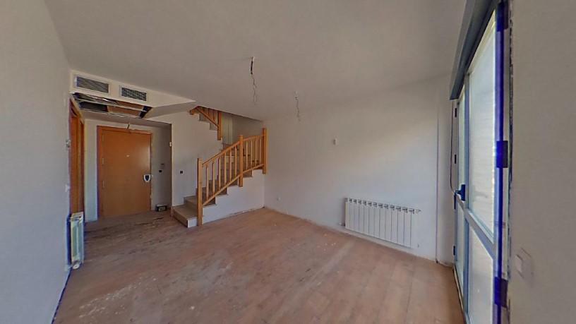 Piso en venta en Alto de la Muela, la Muela, Zaragoza, Calle la Balsa, 103.000 €, 1 baño, 65 m2