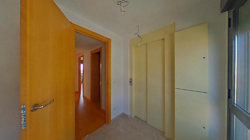 Casa en venta en Alto de la Muela, la Muela, Zaragoza, Calle la Balsa, 158.200 €, 1 baño, 246 m2