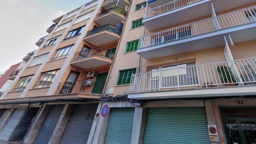Local en venta en Pere Garau, Palma de Mallorca, Baleares, Calle Sant Llatzer, 151.200 €, 233 m2