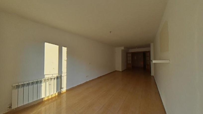 Piso en venta en El Señorío de Illescas, Illescas, Toledo, Calle Real, 117.300 €, 1 habitación, 1 baño, 105 m2
