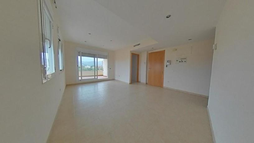Piso en venta en Les Cases D`alcanar, Alcanar, Tarragona, Calle Camí de Virol, 120.800 €, 2 habitaciones, 2 baños, 89 m2