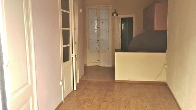 Piso en venta en Ciutat Vella, Barcelona, Barcelona, Calle Monec, 171.970 €, 1 habitación, 1 baño, 32 m2