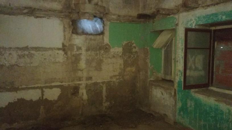 Casa en venta en Bítem, Tortosa, Tarragona, Calle San Ramon, 23.000 €, 1 baño, 86 m2