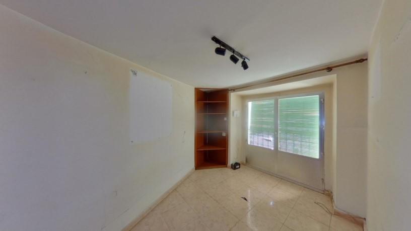 Piso en venta en Centro, Madrid, Madrid, Calle Salitre, 206.700 €, 3 habitaciones, 1 baño, 50 m2