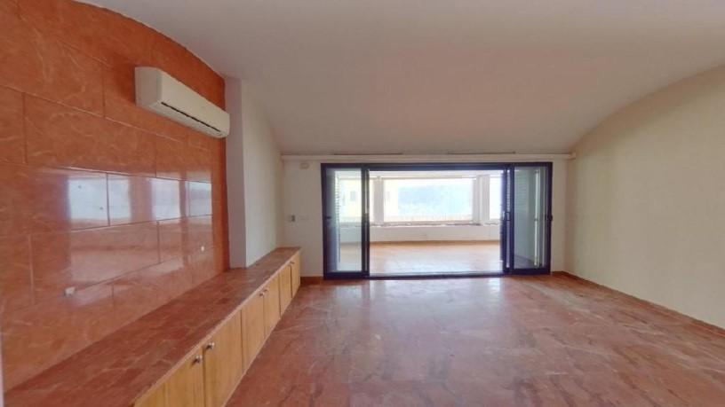 Piso en venta en Orihuela Costa, Orihuela, Alicante, Calle Ramblas de Oleza (urbanizacion los Claveles), 174.400 €, 1 baño, 81 m2