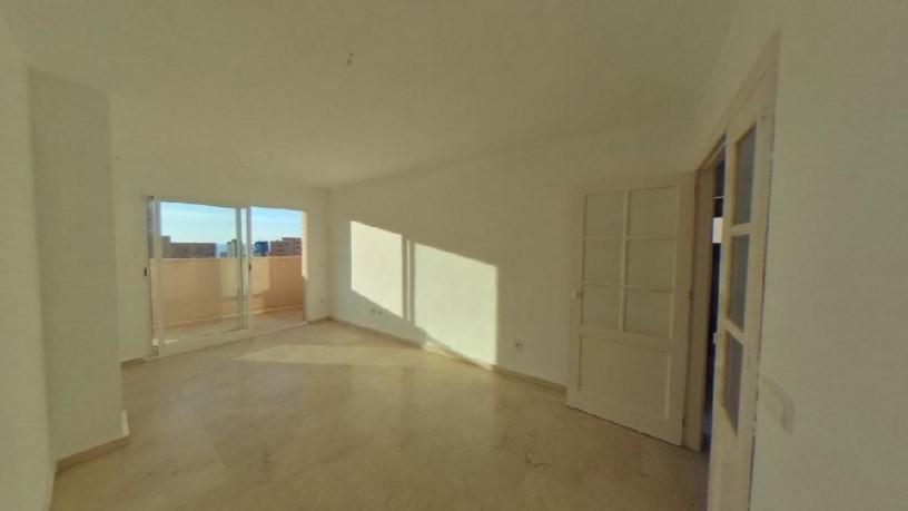 Piso en venta en Els Tolls - Imalsa, Benidorm, Alicante, Calle Grecia, 168.000 €, 2 habitaciones, 1 baño, 59 m2