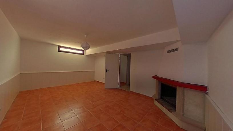 Casa en venta en Cambrils, Tarragona, Calle Serra Llaveria, 392.000 €, 1 baño, 251 m2