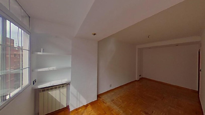 Piso en venta en Ciudad Lineal, Madrid, Madrid, Avenida C/ Zigia, 184.500 €, 2 habitaciones, 1 baño, 61 m2