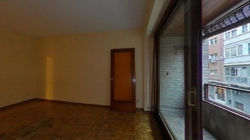 Piso en venta en Chamartín, Madrid, Madrid, Calle Baeza, 346.900 €, 2 habitaciones, 1 baño, 67 m2