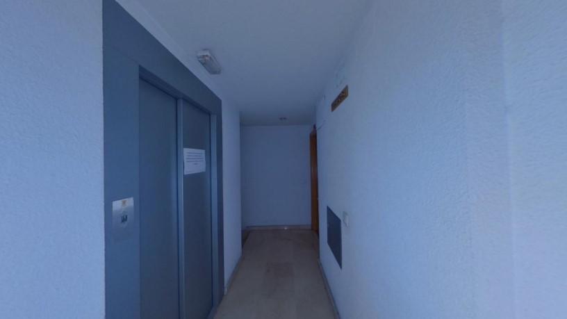 Piso en venta en Carabanchel, Madrid, Madrid, Calle Cabo Suceso Terrero, 126.700 €, 1 baño, 38 m2