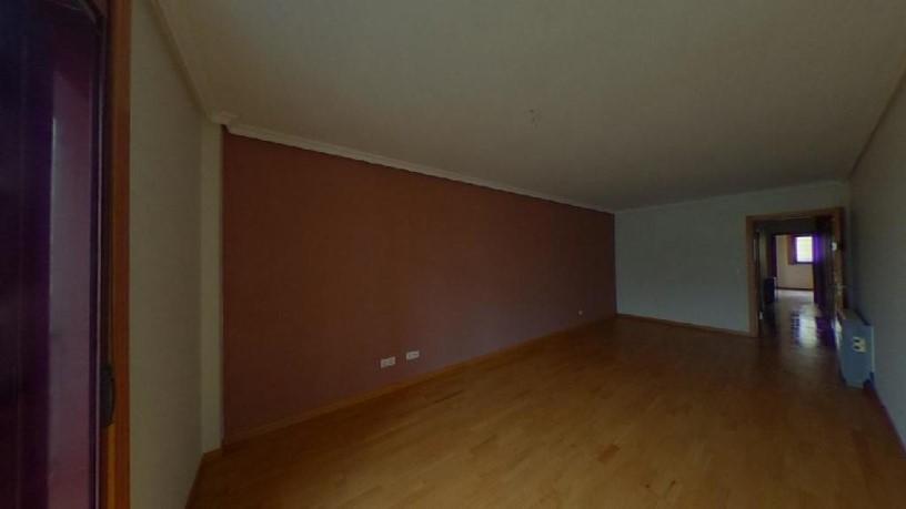 Piso en venta en Fontán, Sada, A Coruña, Avenida Barrie de la Maza, 133.520 €, 2 baños, 109 m2