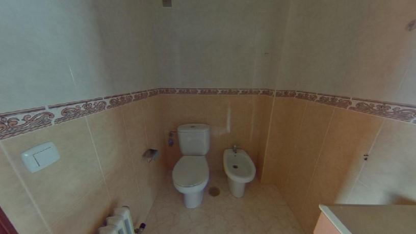 Piso en venta en A Seca, Pontevedra, Pontevedra, Calle Italia, 151.800 €, 1 baño, 122 m2