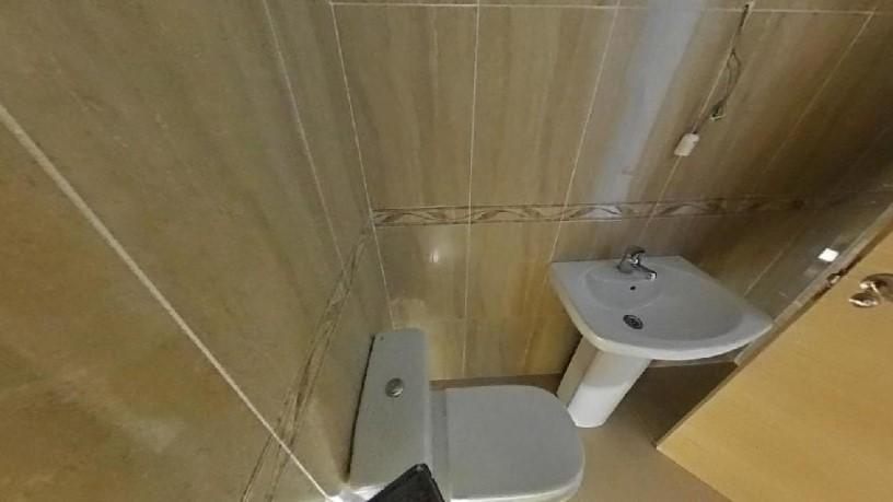 Piso en venta en Pedanía de San Benito, Murcia, Murcia, Calle Tio Ricardo, Edificio Marta, 97.800 €, 1 baño, 88 m2
