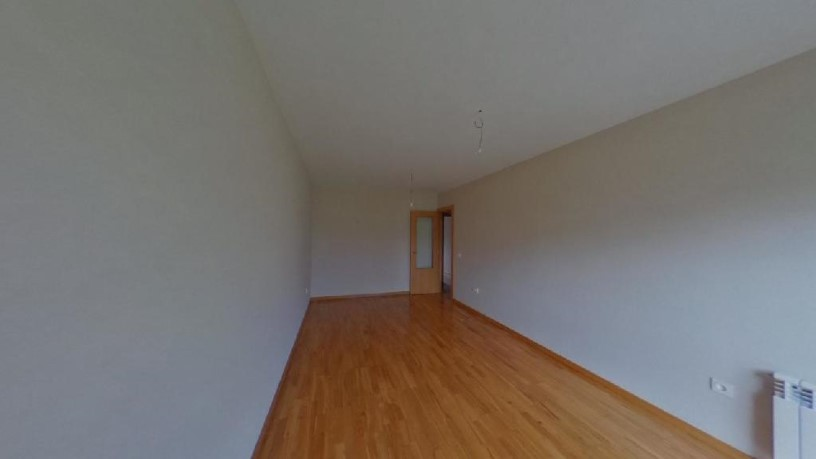 Piso en venta en Llaranes, Avilés, Asturias, Calle Luz Casanova, 193.500 €, 1 baño, 128 m2