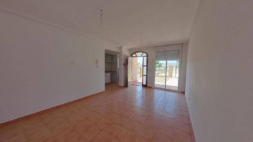 Piso en venta en Pedanía de Gea Y Truyols, Murcia, Murcia, Calle Federico Garcia Lorca S/n  Bj, 54.100 €, 1 baño, 65 m2