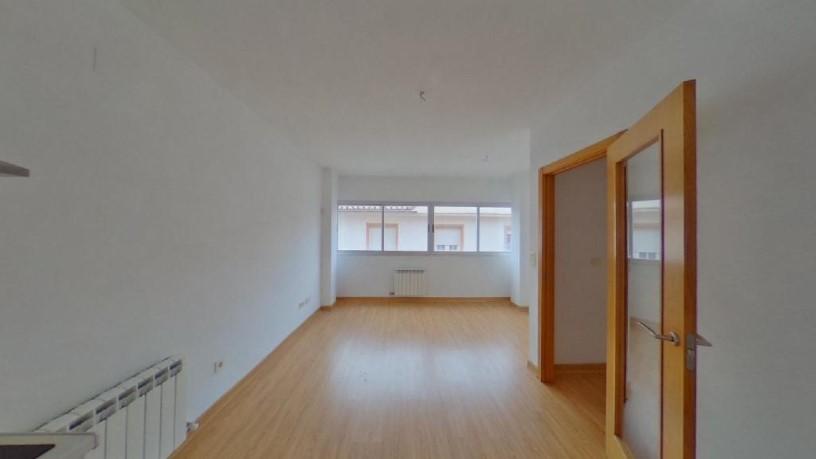 Piso en venta en Distrito Zaidín, Granada, Granada, Calle Jaen, 122.500 €, 1 habitación, 1 baño, 54 m2