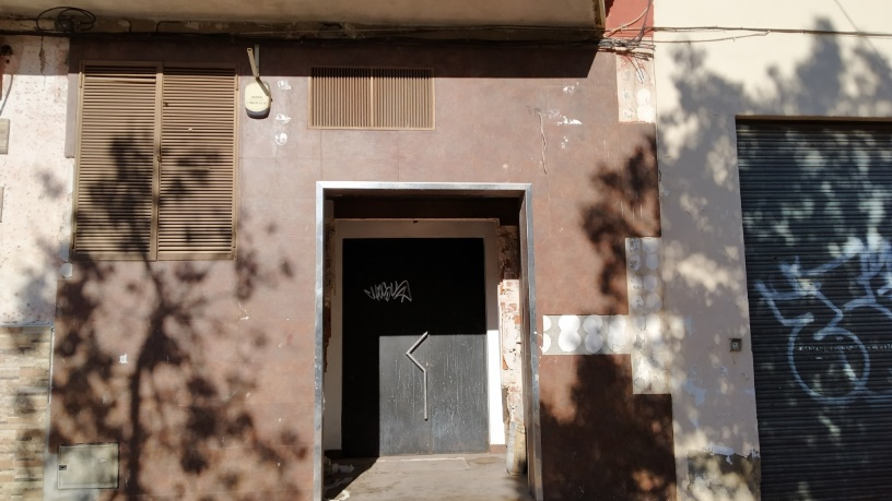 Local en venta en Pedanía de Cabezo de Torres, Murcia, Murcia, Calle General Torres, 46.500 €, 265 m2