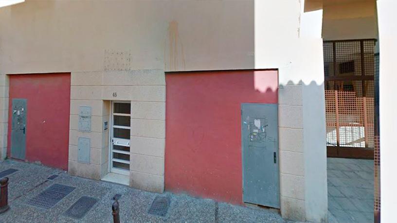 Local en venta en La Línea de la Concepción, Cádiz, Calle San Pablo, 63.600 €, 54 m2