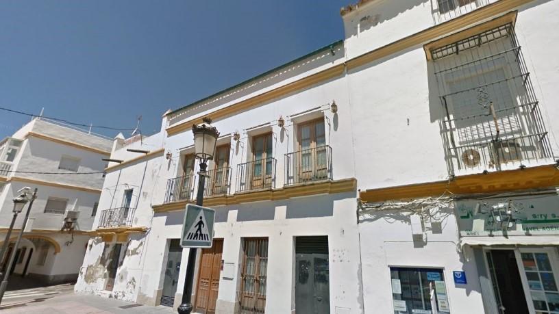 Local en venta en Valdelagrana, El Puerto de Santa María, Cádiz, Calle Ribera del Rio, 344.400 €