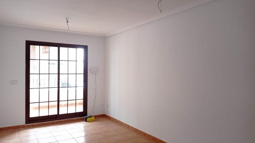Piso en venta en Roda, San Javier, Murcia, Calle Cartagena, 75.900 €, 1 baño, 64 m2
