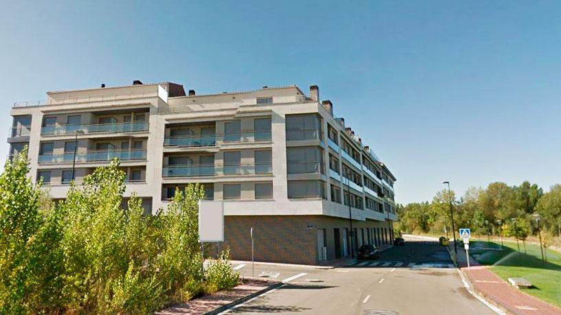 Piso en venta en Albelda de Iregua, Albelda de Iregua, La Rioja, Avenida Rio Iregua, 98.500 €, 1 baño, 168 m2