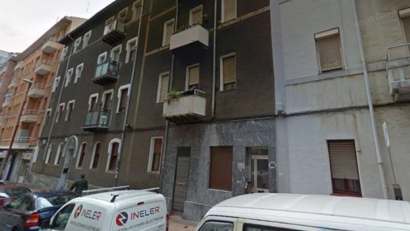 Piso en venta en Barakaldo, Vizcaya, Calle Apuko, 103.000 €, 61 m2